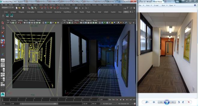 3DEnvioScreenShot001
